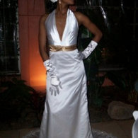 Gown_listing