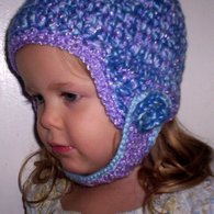Blueberry_buckle_strap_hat_listing