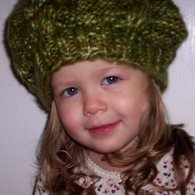 Green_cabled_kids_hat2_listing