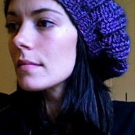 Purpleslouchy1_listing