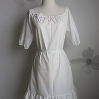White_peasant_dress_listing