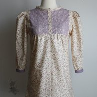 Floral_tunic_listing