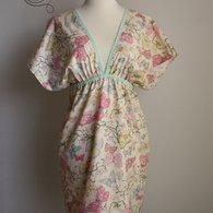 Butterfly_kimono_dress_listing