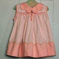 Lu_-_pink_repro_dress1_listing
