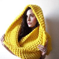 M-yellow3_listing