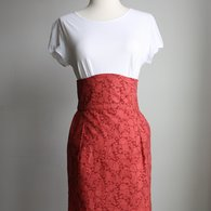 High_waist_skirt_listing