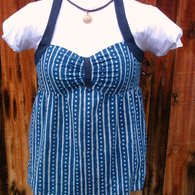 Halter_top_008_listing