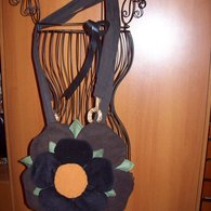 Bags_031_listing
