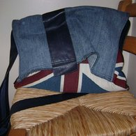 Union_jack_bag_aug09_003_listing