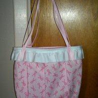 Pink_ribbon_listing