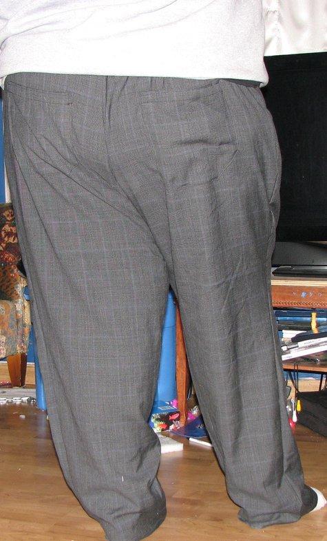 Pants_023_large