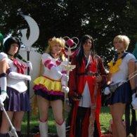 Sailor_team_listing