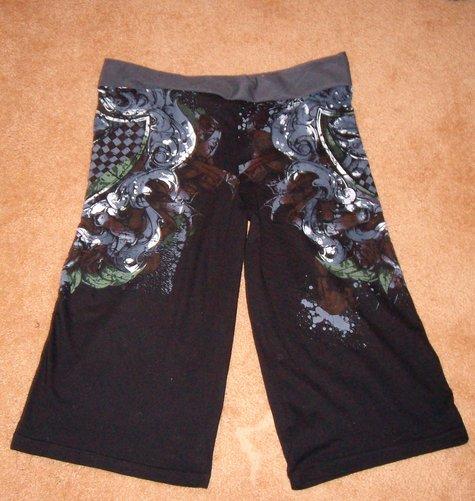 Pants_002_large