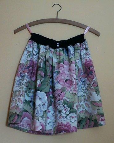 Skirt3_large