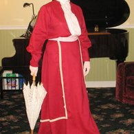 Merissa_s_costume_2__listing