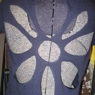 Cutout_shirt_listing