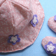 Baby_bucket_hat_and_pink_shoes_listing