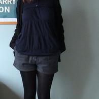 Short_jeans_2_listing