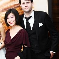 Wedding_banquet_2_burda_listing