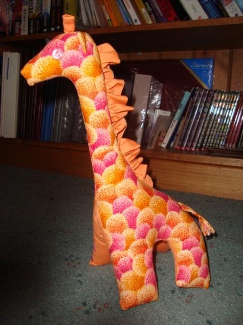 Giraffe_web1_large
