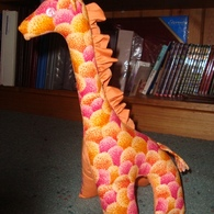 Giraffe_web1_listing