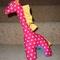 Giraffe_web2_grid