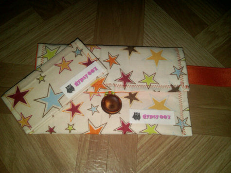 Star_wallet_large