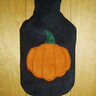 Warm_water-bottle_holder_pumpkin_listing