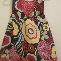 Reversible_dress_035_listing