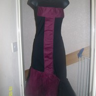 Black_and_red_dress_listing