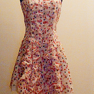 Pink_and_red_dress_listing