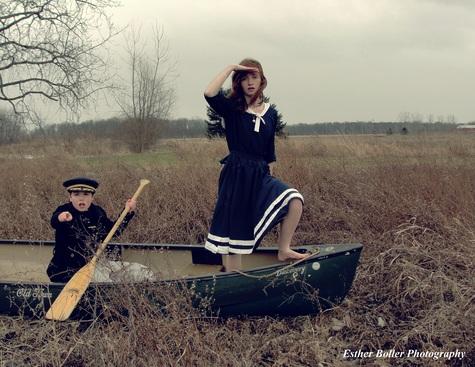 Sailor_013_large