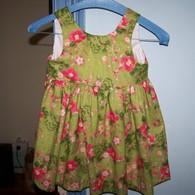 Dress_front_listing