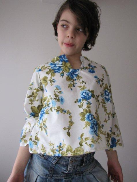 Shirt_3_large