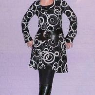 Its-a-print-dress-front-shape_listing