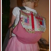 Pink_bag_1_listing
