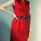 1961_red_dress_2_grid