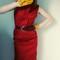 1961_red_dress_1_grid