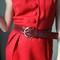 1961_red_dress_3_grid