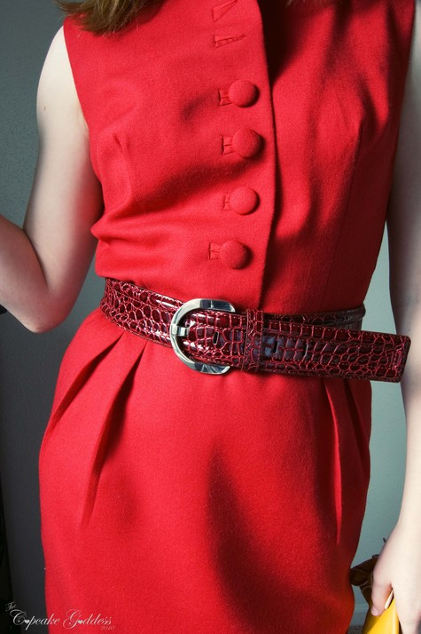 1961_red_dress_3_large