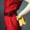 1961_red_dress_4_grid