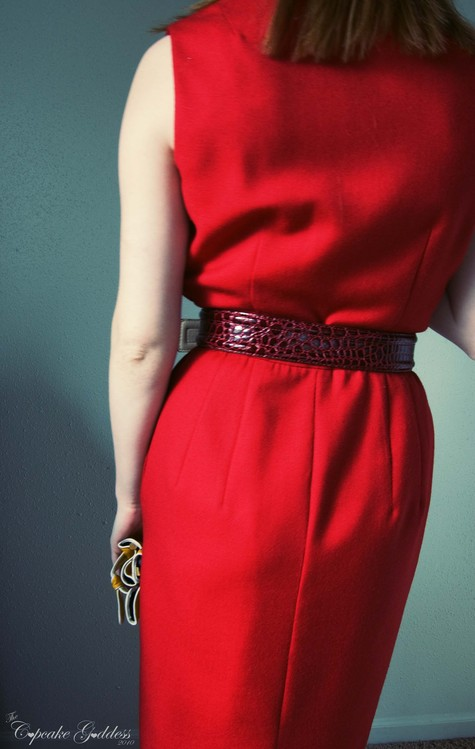 1961_red_dress_5_large