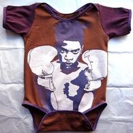 Basquiatfront_listing