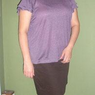 Purple_blouse_listing