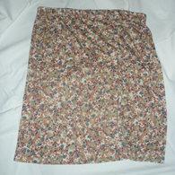 Simple_elastic_skirt_listing