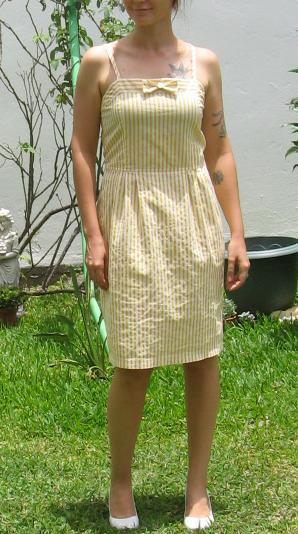 Sundress1_large