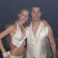 Sensation_white_prague_2009_za_mob_listing