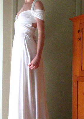 Whitedress2_large