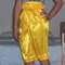 Skirt_second_drape_grid