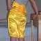 Skirt_back_grid